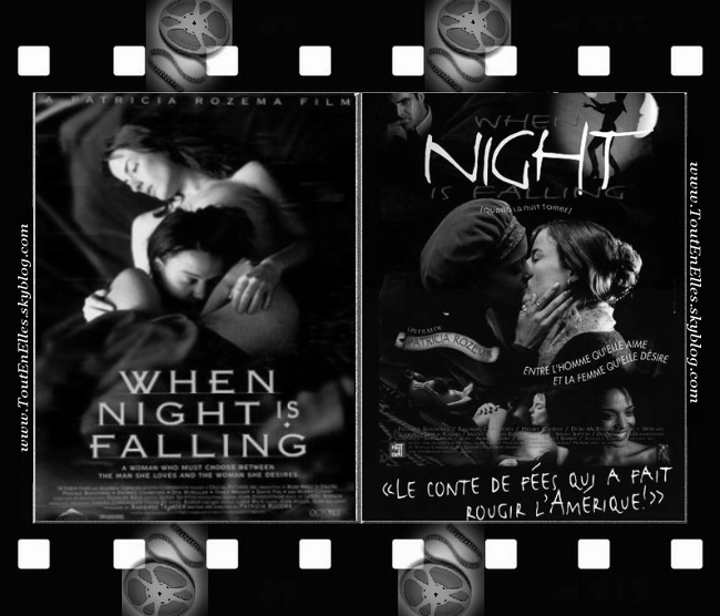 Quand tombe la nuit ( when night is falling ) Quand_10