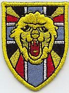 le Bataillon Belge de Corée 03910