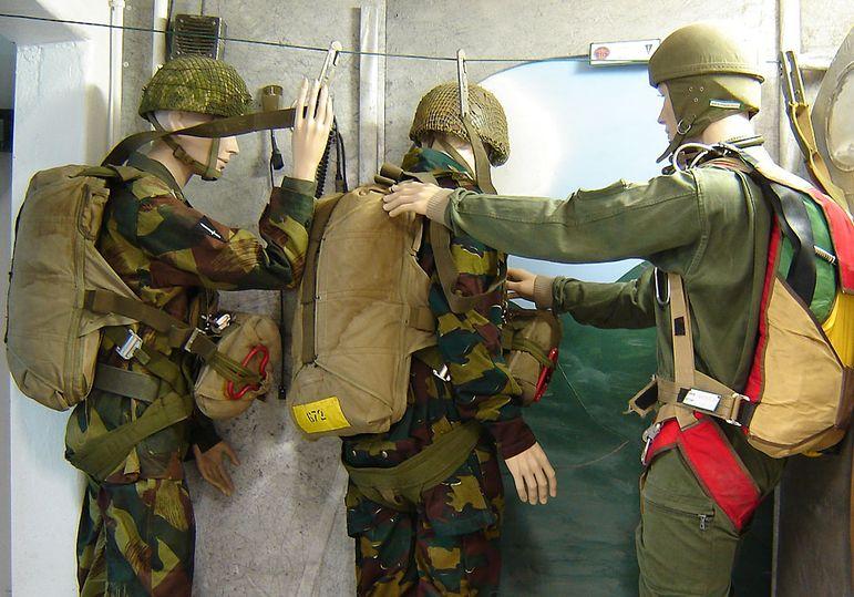 Les Paras-Commandos Belges 24_ava10