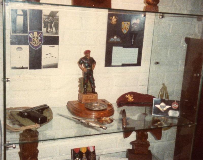 Les Paras-Commandos Belges Img00610