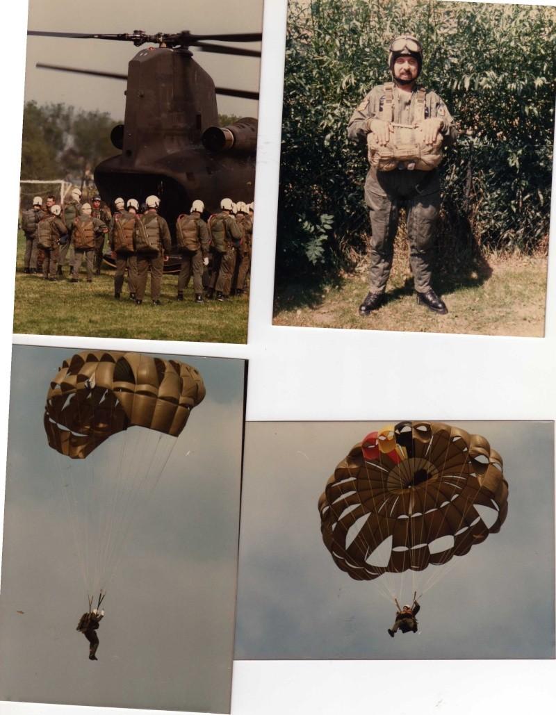Les Paras-Commandos Belges Img01310