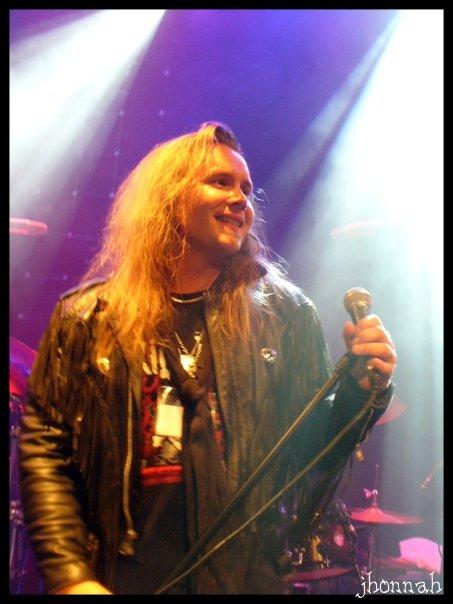Photos live - Page 3 Pekka_34