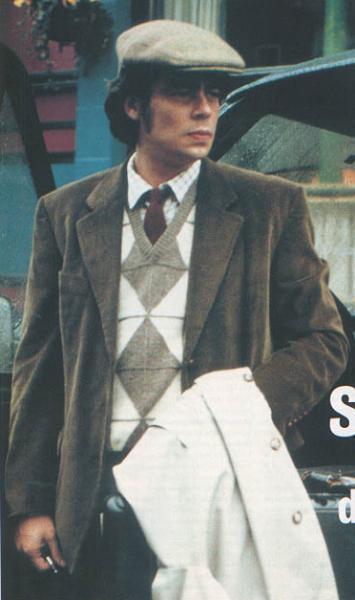 Trouver le nom de l'acteur - Page 5 70534910