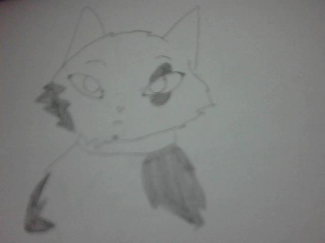 Mes dessins de BD et autres... Ficell11