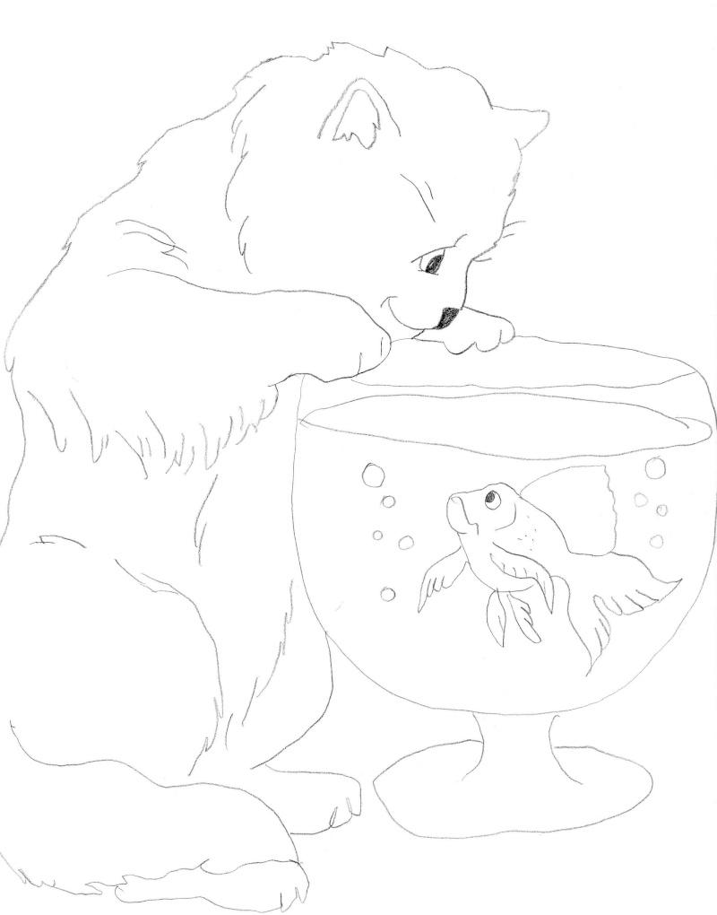 Mes dessins de BD et autres... Img00710