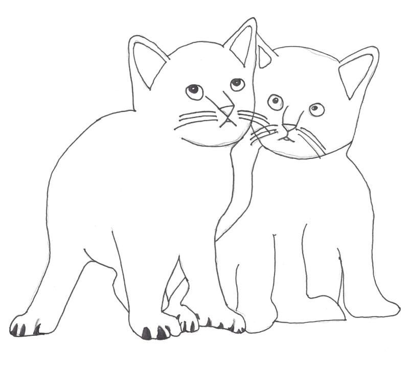 Mes jolis petits dessins...=D Numari13