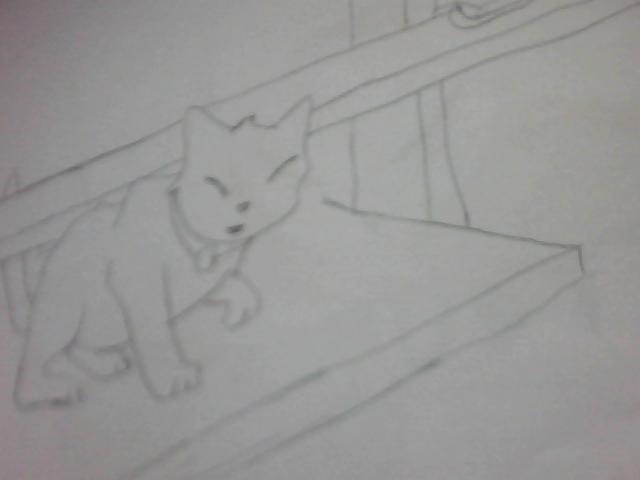 Mes dessins de BD et autres... Rusty_10