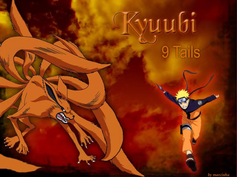 KYUUBI (9 COLAS) Kyuubi10
