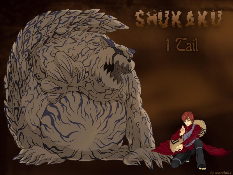SHUKAKU (1 COLA) Shukak10