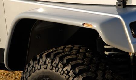 Qu'avez vous fait pour/avec/dans votre jeep aujourd'hui? - Page 8 Images10