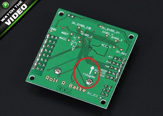 quadrirotor perso *08-02-13 il vole */n'a pas rendu sont dernier souffle ! - Page 4 Carte_10