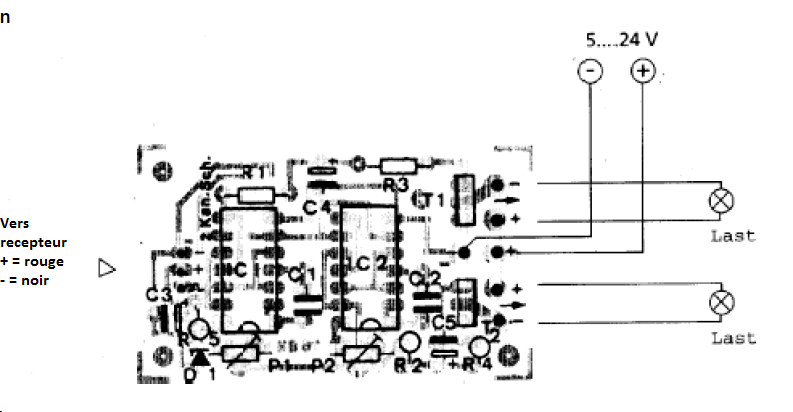 5em voie - Page 2 Contac10