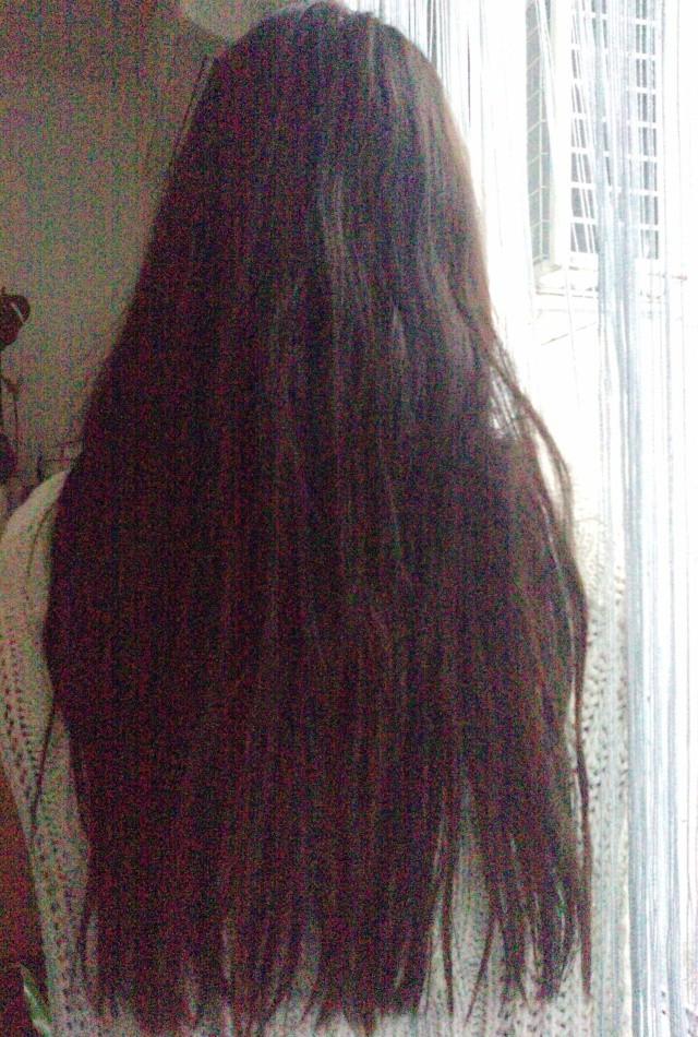 Vaša kosa/ekstenzije-SAMO SLIKE 12121510