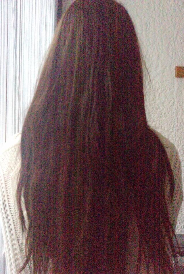 Vaša kosa/ekstenzije-SAMO SLIKE 12121511