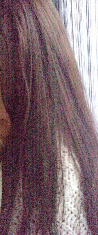 Vaša kosa/ekstenzije-SAMO SLIKE 12121512