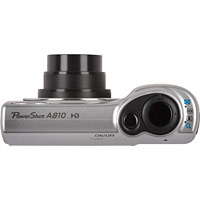 Savjeti za kupnju fotoaparata Canon_10