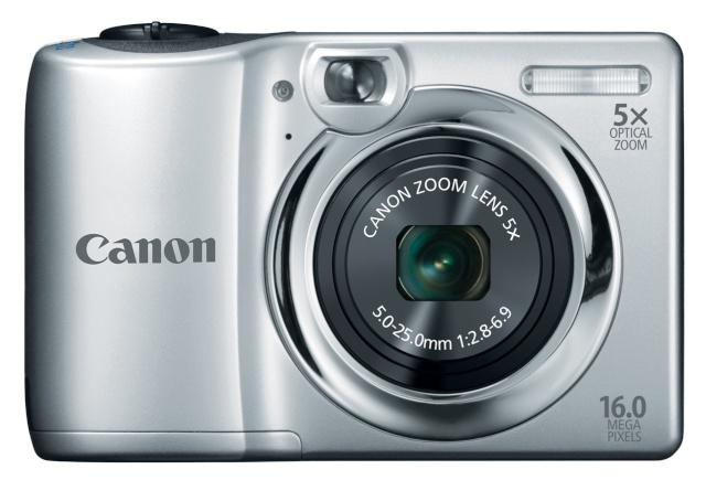 Savjeti za kupnju fotoaparata Highre11