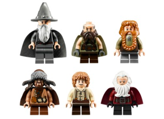 LEGO figurice,makete, kockice - Page 10 Lego-h10