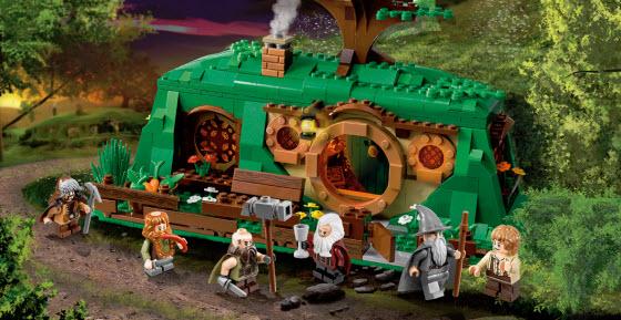 Koliko ste para potrošili na svoje kolekcije-hobij? - Page 2 Lego_a10