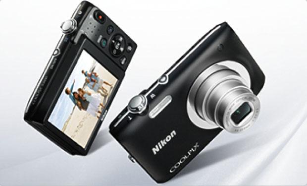 Savjeti za kupnju fotoaparata - Page 2 Nikon-10