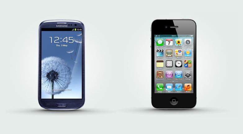 Koji je mobitel bolji: Samsung Galaxy S3 ili iPhone 4S - Page 3 Samsun10