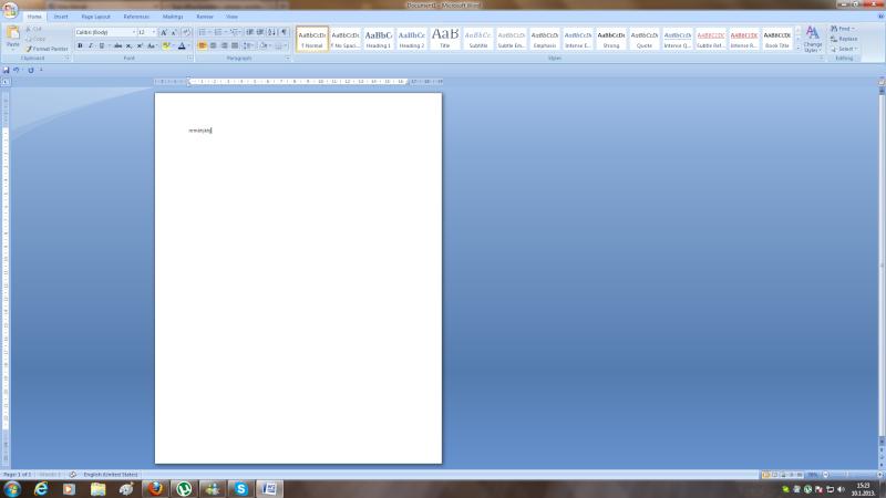 Koji office koristite + pitanja i problemi glede worda, powerpointa, excel - Page 8 Untitl36