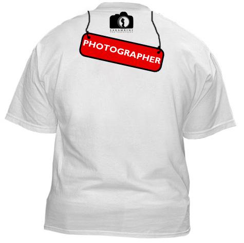 LAKAMBINI T-shirt Untitl11