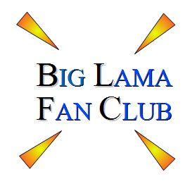 Proposition de Logo Logobl11