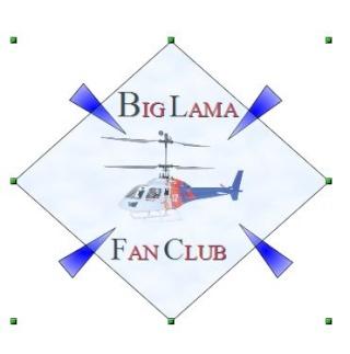 Proposition de Logo Logobl14