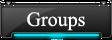 Членски групи