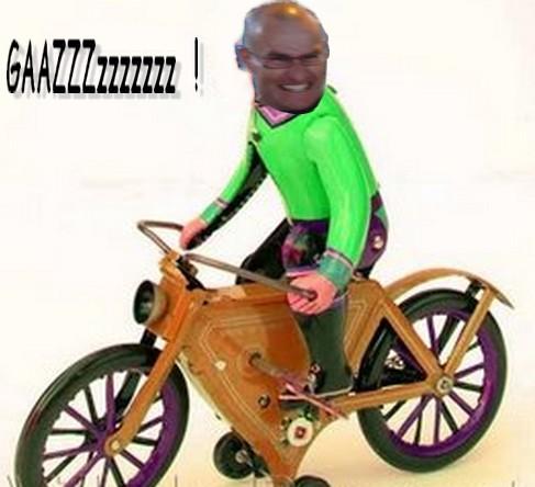 Sortie vélo dominicale Cyclis10