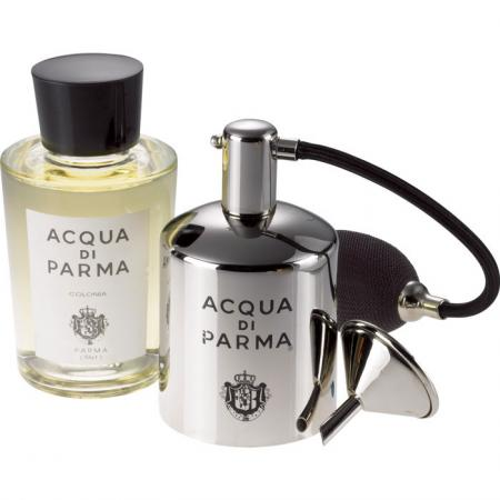WHAT IS YOUR FAVORITE PERFUME? Acqua_11