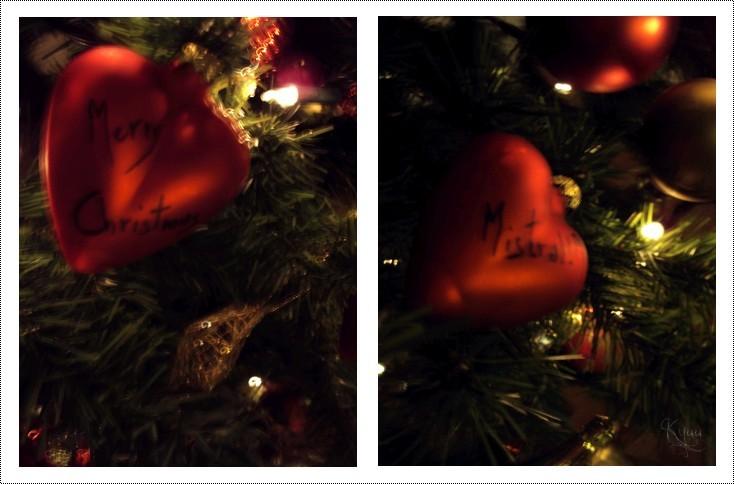 [Edition 2009] Remise et Partage de cadeaux du nouvel an Cadeau10