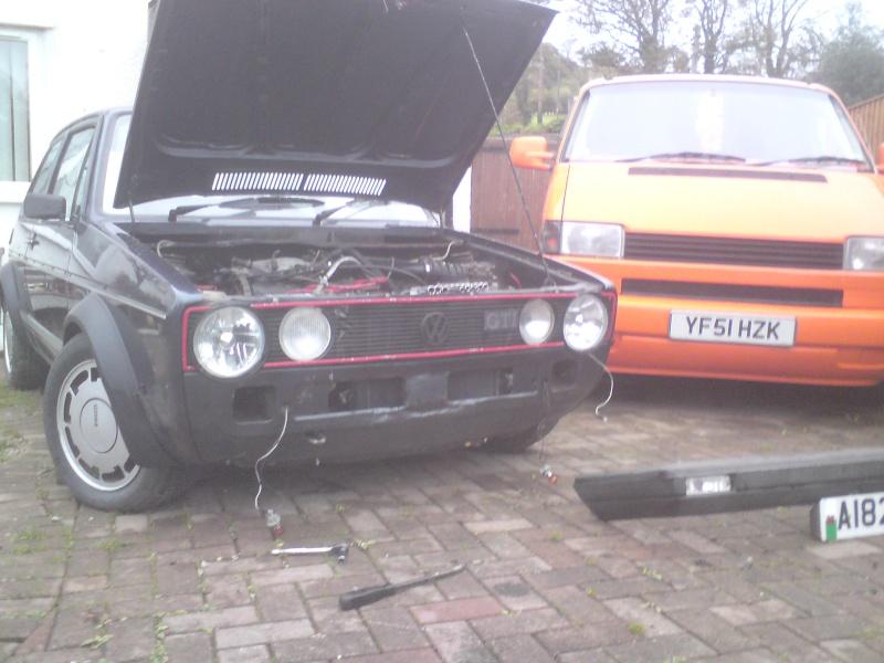 20vt engine !! Dsc00812