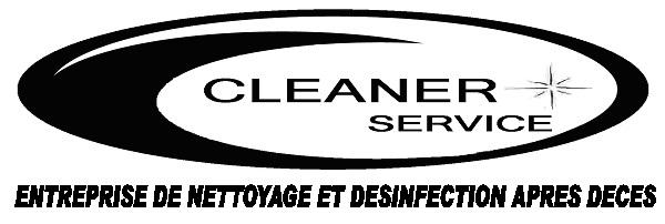 SE/ Cleaner Service, désinfection après décès (84, Vaucluse) Bannie12