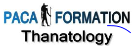 EC/ PACA Formation Thanatologie (13- Bouches du Rhône) Bannie15