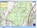 Visualiser ses parcours sur carte topo IGN (Géoportail) Sans_t18