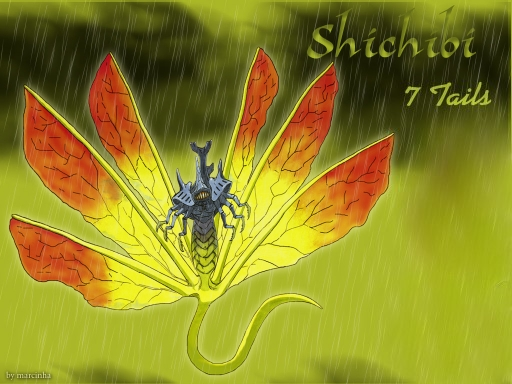 Shichibi 22291210