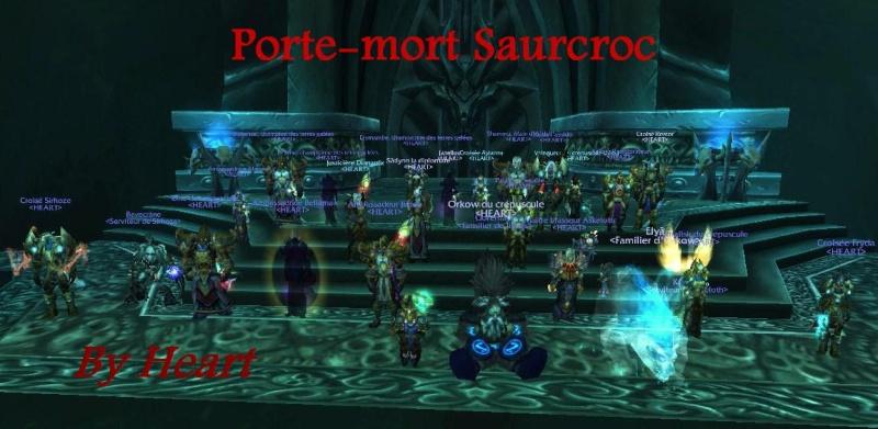 Forum de la guilde HEART Vol'jin - Portail Wowscr14