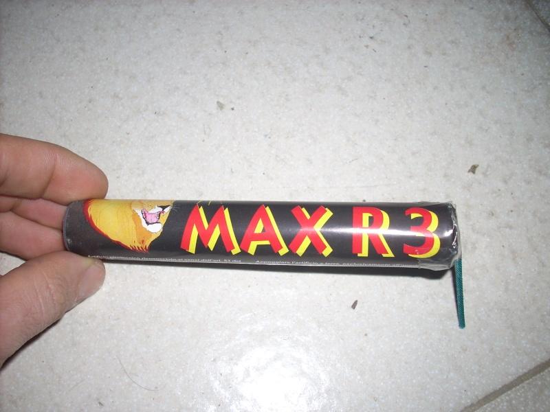 Petardi in generale IV e V cat Max_r310