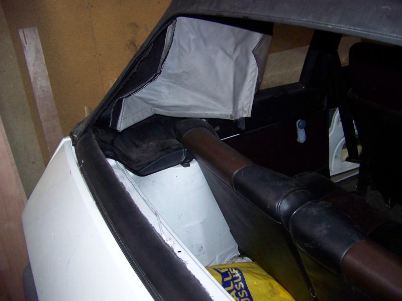 Remise en forme du cabrio 100_1317