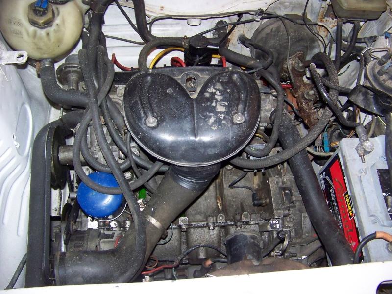 Remise en forme du cabrio 100_1321