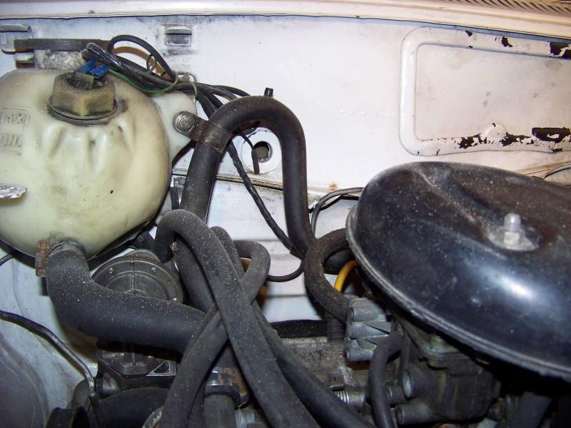 Remise en forme du cabrio 100_1322