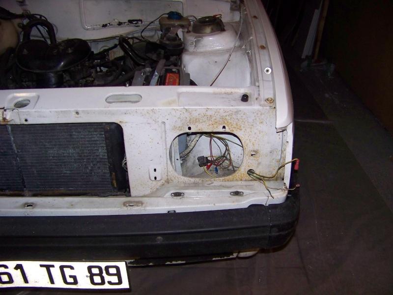 Remise en forme du cabrio 100_1323