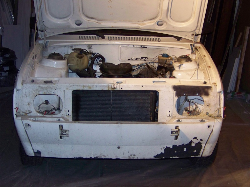 Remise en forme du cabrio 100_1325