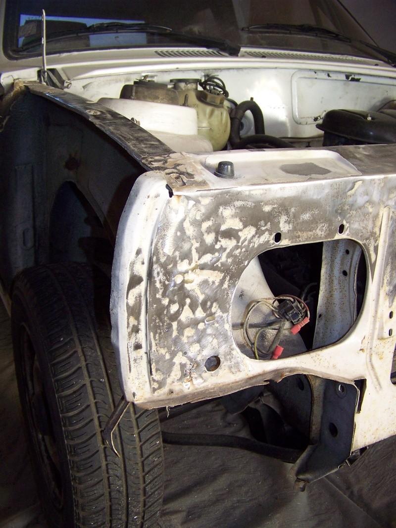 Remise en forme du cabrio 100_1328