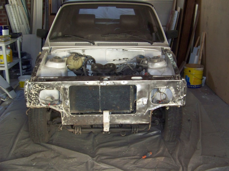Remise en forme du cabrio 100_1331