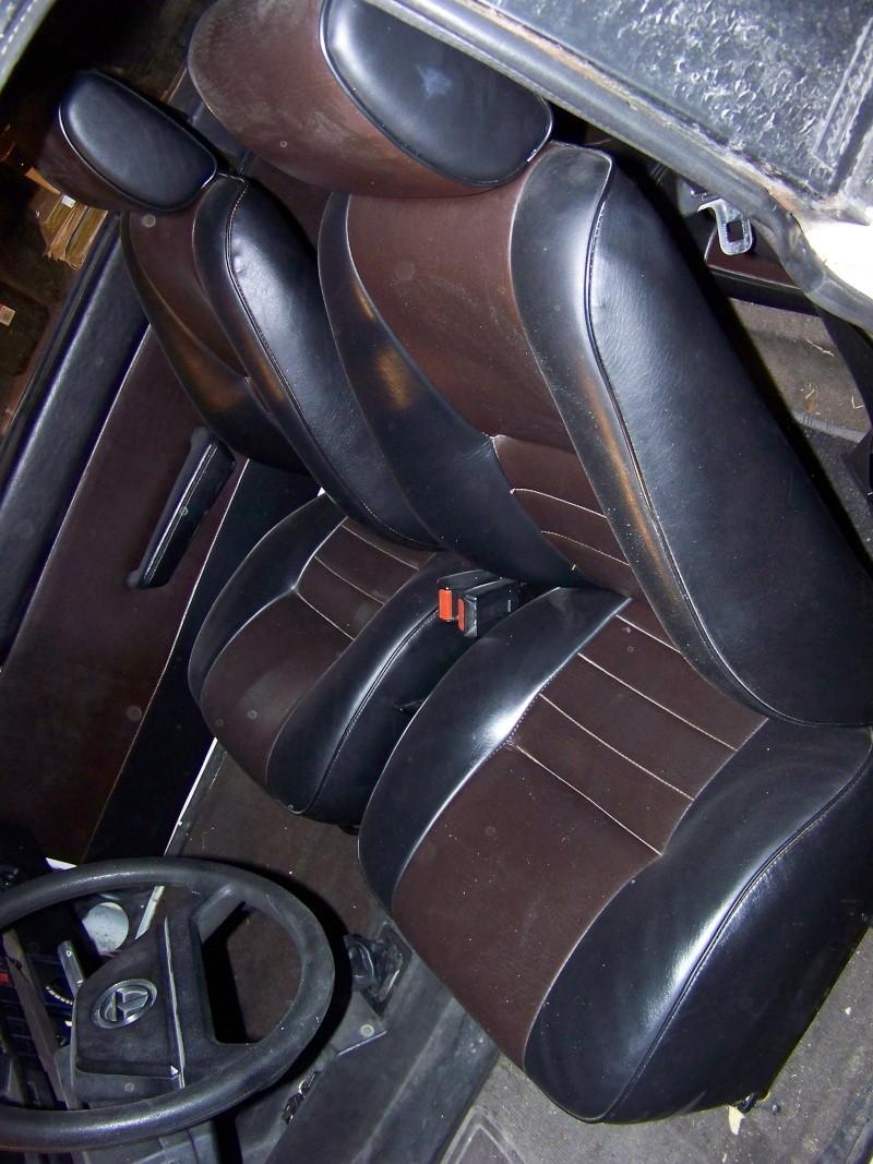 Remise en forme du cabrio 100_1333