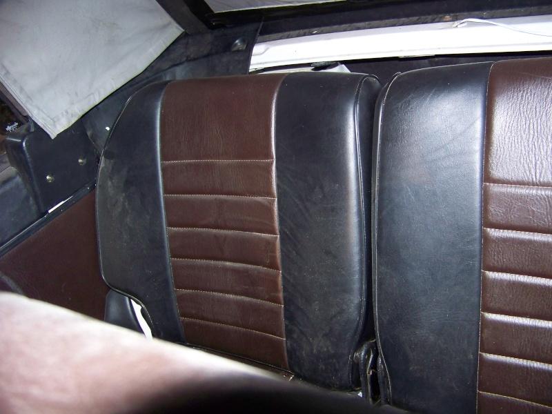 Remise en forme du cabrio 100_1334