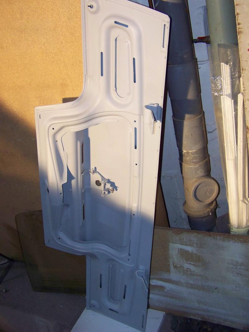 Remise en forme du cabrio - Page 5 100_1446
